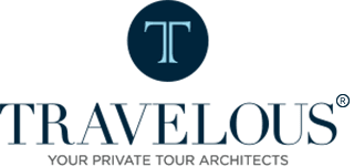Travelous – Your Private Tour Architects
