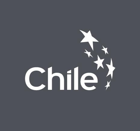 Chile Travel Logo